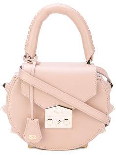 сумка на плечо с откидным клапаном Salar