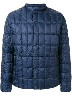 куртка-пуховик Floro Pyrenex