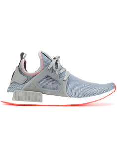 кроссовки Adidas Originals NMD_XR1 Adidas