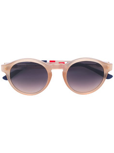 солнцезащитные очки Orlebar Brown Linda Farrow Gallery