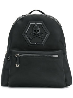 рюкзак Logan Philipp Plein
