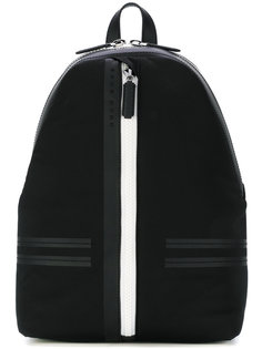 рюкзак с молнией Boss Hugo Boss