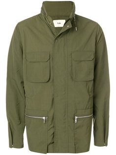 куртка Field Folk