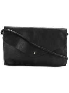 сумка-конверт на плечо  Guidi