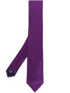 классический галстук Fashion Clinic Timeless
