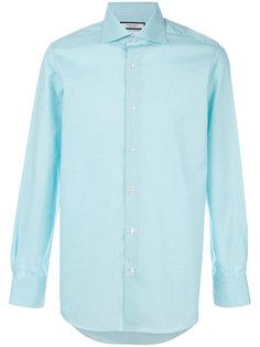 рубашка на пуговицах  Fashion Clinic Timeless