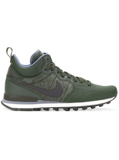 кроссовки Internationalist Utility Nike