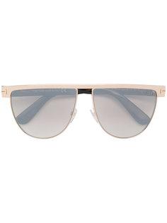 солнцезащитные очки Stephanie Tom Ford Eyewear