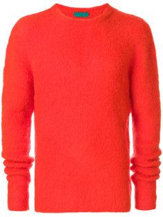 классический свитер Paura