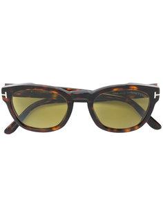 солнцезащитные очки Bryan Tom Ford Eyewear