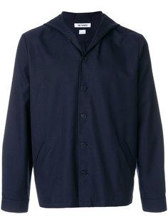 легкая куртка Sunnei