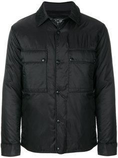 классическая куртка Sempach