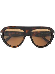 солнцезащитные очки Felix Tom Ford Eyewear