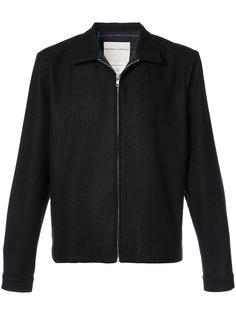 легкая куртка на молнии Stephan Schneider