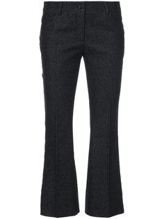 Manou cropped trousers Akris Punto