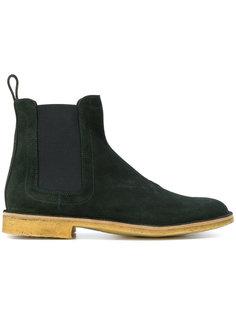 ботинки Челси Bottega Veneta