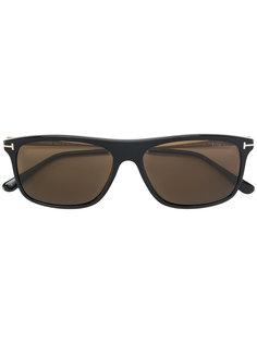 солнцезащитные очки Max Tom Ford Eyewear