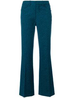брюки Pistol Zadig & Voltaire