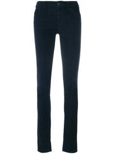 брюки Velvet Eva Zadig & Voltaire