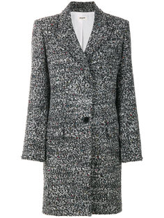 пальто Malice  Zadig & Voltaire