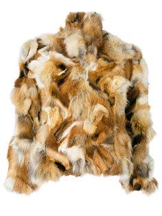 куртка Liam Deluxe Zadig & Voltaire