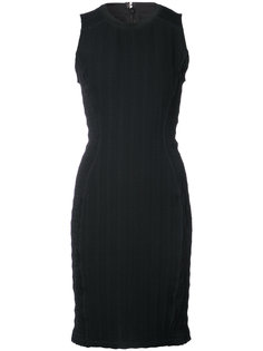 платье-футляр Barton Rag & Bone