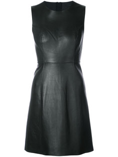 платье Loxley Rag & Bone