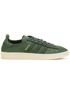 кроссовки Adidas Originals Campus Crafted Campus Adidas