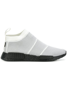 кроссовки Adidas Originals NMD_CS1 GTX PK Adidas