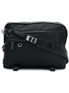 сумка для ноутбука Vela Prada