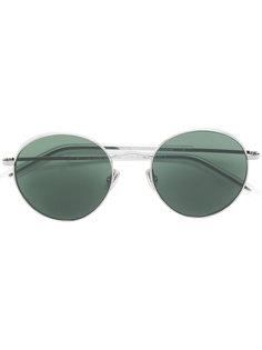 солнцезащитные очки Dioredgy Dior Eyewear