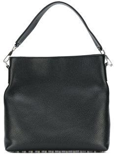 сумка на плечо Darcy Alexander Wang