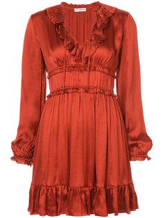 платье Callista Ulla Johnson