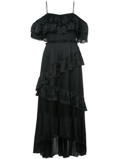 платье Louisa Ulla Johnson