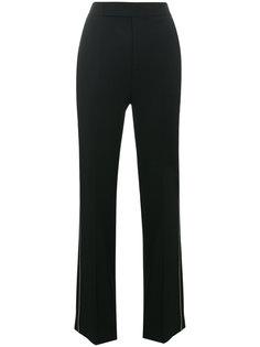 классические брюки Helmut Lang