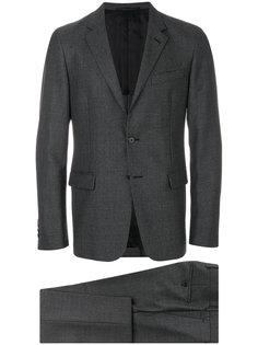 костюм-двойка Prada