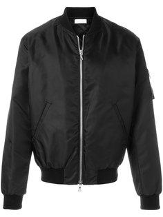 куртка-бомбер Bogota John Elliott