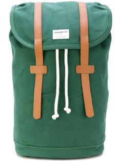 рюкзак-мешок Sandqvist