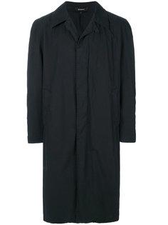 пальто Season 5 Yeezy