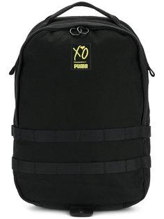 рюкзак PUMA X XO Puma
