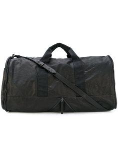дорожная сумка-тоут Weekend Maison Margiela