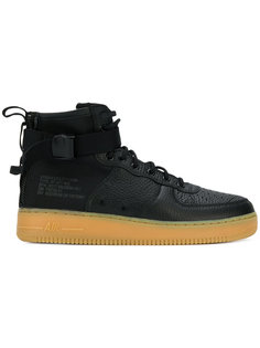 кроссовки Nike SF Air Force 1 Mid Nike