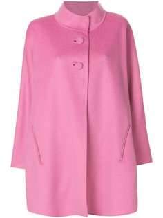 короткое пальто Iris Von Arnim