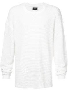 футболка Antora  Stampd