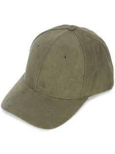classic cap Stampd