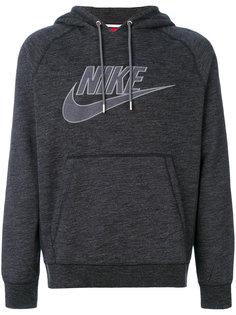 толстовка Legacy с капюшоном Nike