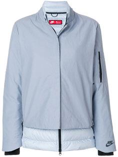 куртка-пуховик AeroLoft Nike