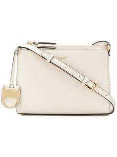 сумка через плечо Sutton DKNY