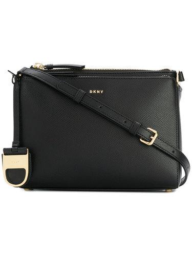 сумка через плечо 'Sutton' DKNY