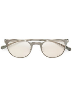 солнцезащитные очки Soloist 3 Oliver Peoples